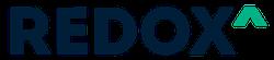 Redox Logo V2